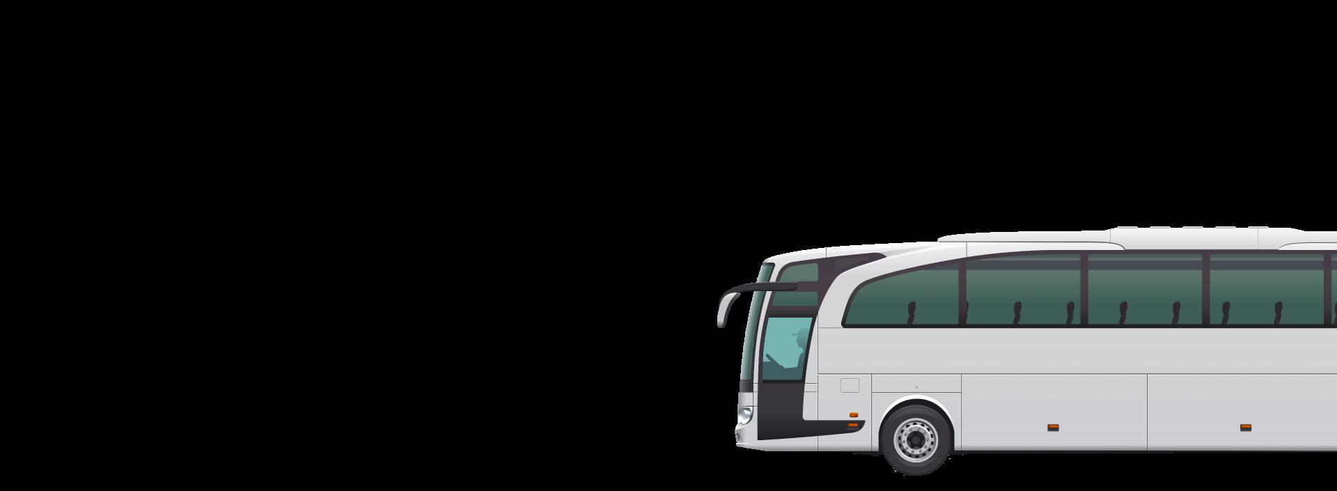 Les stations HRS pour ravitaillement des bus
