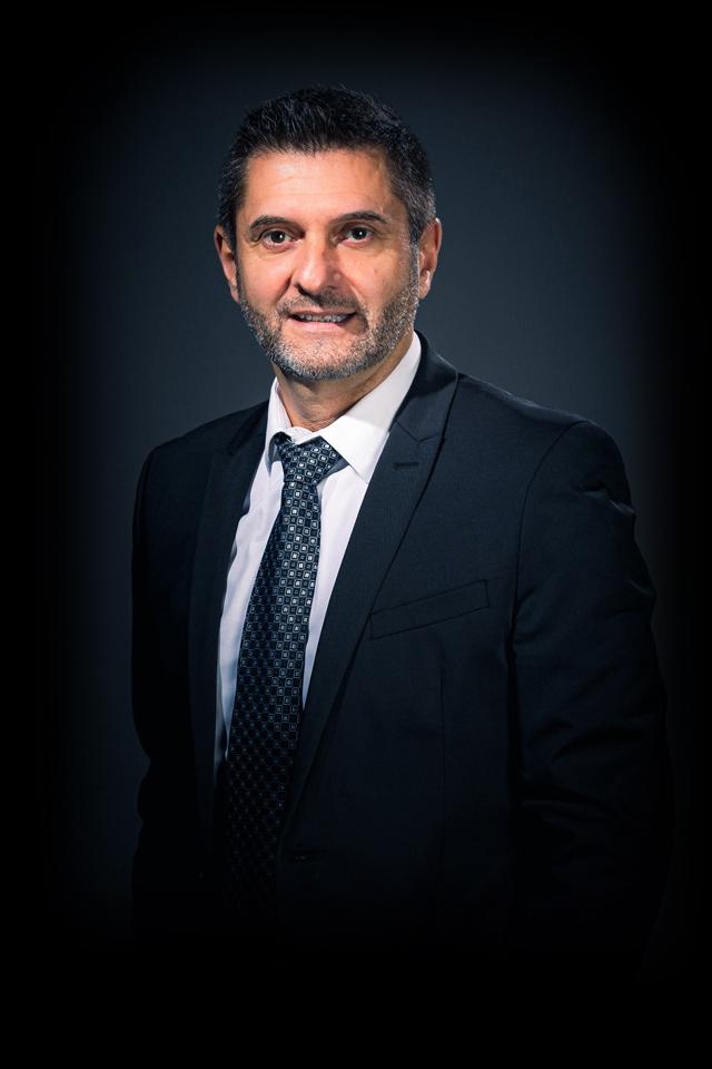 Gilles-ANELLI-directeur-administratif-financier-HRS